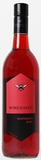 Winehaven Raspberry Wine (case of 12)