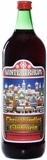 Wintertraum Christkindles Gluhwein 1L (case of 12)