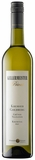 Winzer Krems Gruner Goldberg (case of 12)