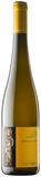 Winzer Krems Gruner Wachtberg (case of 12)