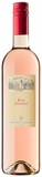 Winzer Krems Rose Blauer Zweigeit 750ML (case of 12)