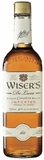 Wiser's 10 Year Old Deluxe Canadian Whisky 1L