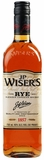 Wisers Canadian Rye Whisky 750ML