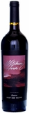 Witching Hour Deep Red Blend Reserve 750ML (case of 12)