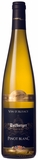 Wolfberger Pinot Blanc 750ML