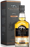 Wolfburn Aurora Single Malt Scotch