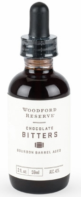 Woodford Reserve Chocolate Bitters