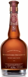 Woodford Reserve Masters Collection Brandy Cask Finish