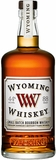 Wyoming Whiskey Small Batch Bourbon 750ML