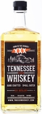 XXX Tennessee Corn Whiskey