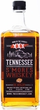 XXX Tennessee Smores Flavored Whiskey