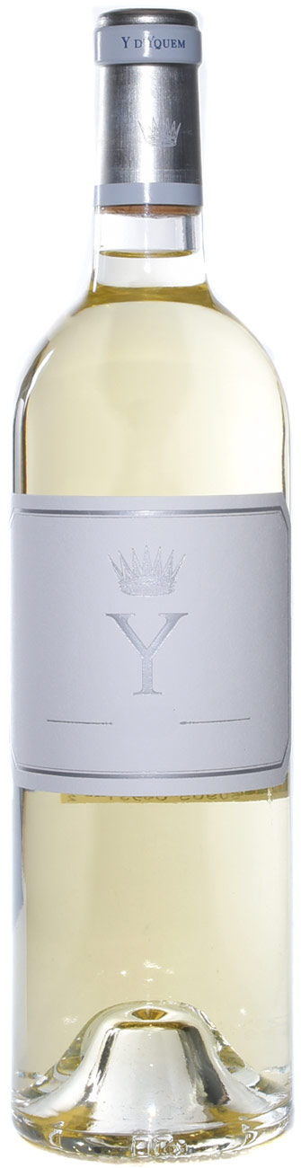 Y dYquem Bordeaux Blanc 750ML (case of 6) 2016