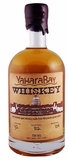 Yahara Bay Wisconsin Whiskey 750ML