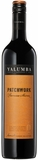 Yalumba Patchwork Barossa Shiraz 2014