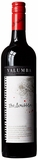 Yalumba the Scribbler Cabernet/Shiraz 2013