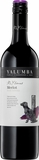 Yalumba Y Series Merlot 2013