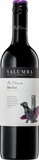 Yalumba Y Series Merlot 2016