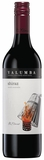 Yalumba Y Series Shiraz 2015