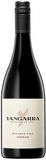 Yangarra Estate Vineyards Mclaren Vale Shiraz 2014
