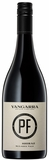 Yangarra Estate Vineyards PF Shiraz 2016