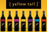 Yellow_tail Wines