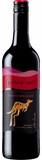 Yellowtail Smooth Red Blend 750ML