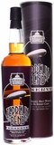 Zeppelin Bend Reserve Whiskey