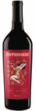 Zinphomaniac Zinfandel Old Vines 2012