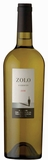Zolo Viognier 750ML