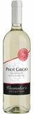 Zonin Winemaker's Collection Pinot Grigio