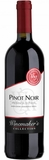 Zonin Winemakers Collection Pinot Noir 750ML