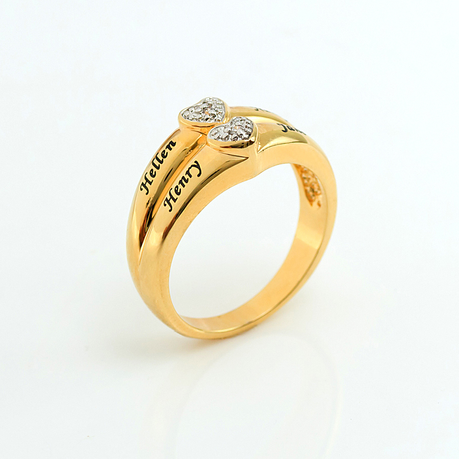 cs price ring jewellers filters engagement shop buxom with design gold buy jewellery online at rings