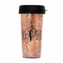 Eco Friendly Personalized To Go Cup