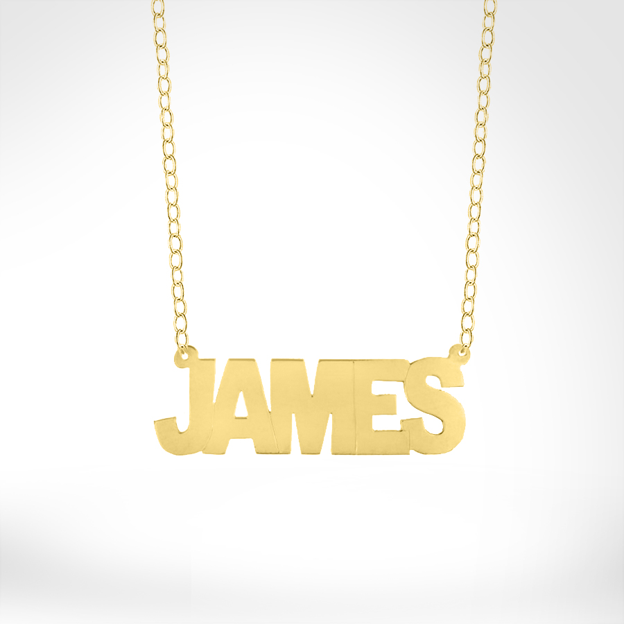 img yg chains name necklaces categories gold resized necklace solid the infinity