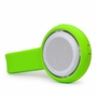 Neon Color Portable Bluetooth Speakers