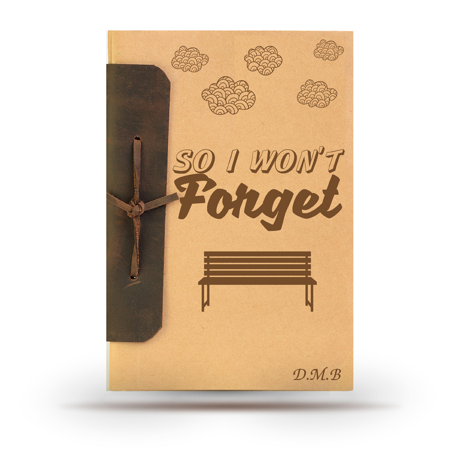 personal journals for sale koni polycode co