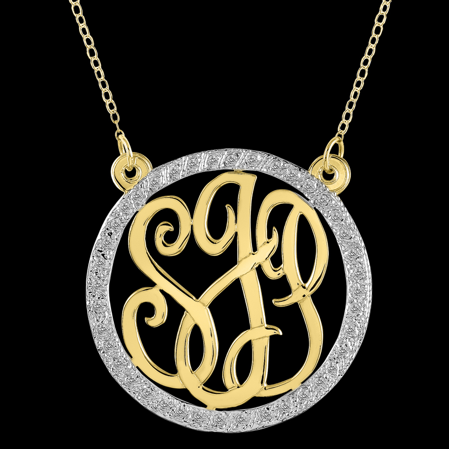 children family zoom name fullxfull circle il personalized listing gift linked necklace