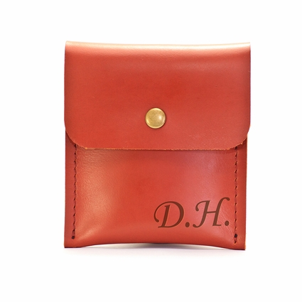 Personalized Pocket Wallet