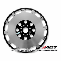 ACT XACT Flywheel Prolite Acura 600125