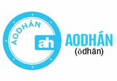 AodHan Wheels