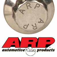ARP AMC 258, 6-cylinder head stud kit 112-4001