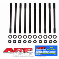 ARP Nissan SR20 DET, head stud kit 102-4701