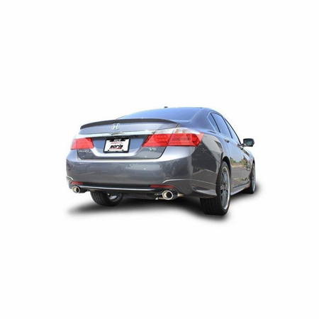 Borla Accord 2013-2014 Rear Section Exhaust Touring part # 11840