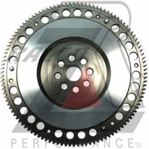 Chromoly Flywheels