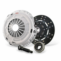 Clutch Masters FX350 Clutch Kit 1997-1999 Acura CL 2.2L