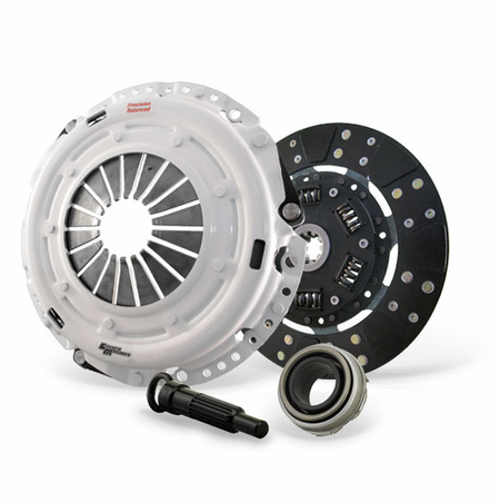 Clutch Masters FX350 Clutch Kit 2010-2012 Audi S4 3.0L B8 Supercharged