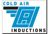 Cold Air Inductions Inc.