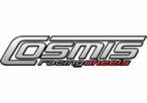 Cosmis Racing Wheels