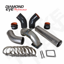 Dodge Performance Exhaust