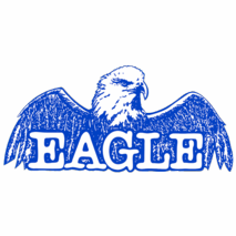 Eagle Specialty Products